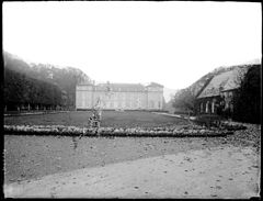 Sandricourt Lemaire, Gustave William 3.jpg