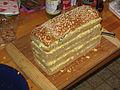 SandwichLoaf4.jpg