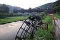 Sanjiang Chengyang Yongji Qiao 2012.10.02 18-00-09.jpg