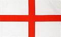 Sankt-Georgs-Banner.jpg