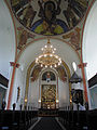 Sankt Markus Kirke Copenhagen interior.jpg