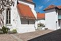 Sankt Veit Oktoberplatz 5 Buergerspittal Kirche Hll Martin und Elisabeth 15042015 2033.jpg