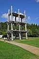 Sannai-Maruyama site , 三内丸山遺跡 - panoramio (36).jpg