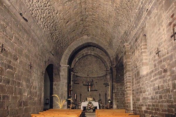 Sant Esteve de Llanars 5