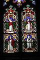 Sant Twrog Eglwys St Twrog's Church, Llandwrog x41.jpg