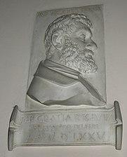 Santa_Maria_Primerana,_interno,_ritratto_di_francesco_del_fede_di_francesco_da_sangallo_(1575).JPG