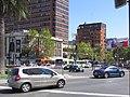 Santiago, Tobalaba (9459952449).jpg