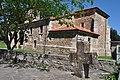 Santibañez (Cabezón de la Sal) - 001 (30077321344).jpg