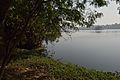Santragachi Lake - Howrah 2013-01-25 3600.JPG