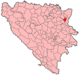 Sapna Municipality Location.png
