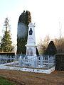 Sapogne-et-Feuchères-FR-08-monument aux morts-01.jpg