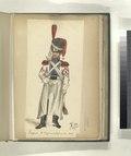 Sappeur. 8-e Regiment Infanterie. 1807 (NYPL b14896507-102006).tiff