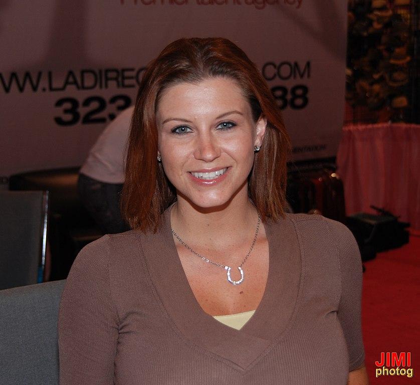 Sara Stone 34
