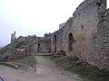 Saracena - porta e torre.jpg