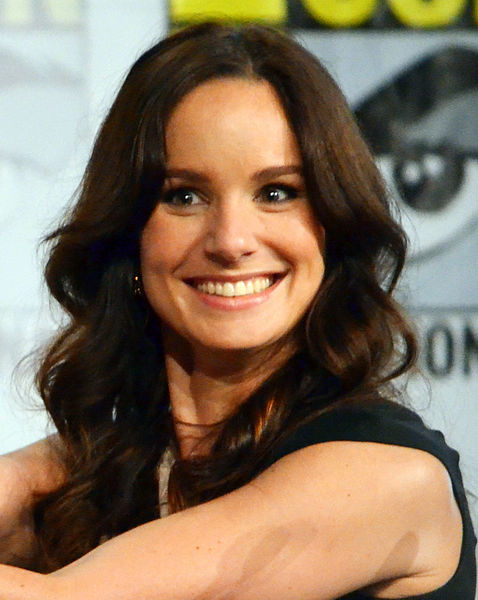 File:Sarah Wayne Callies Comic-Con 2012.jpg