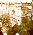 Saraswati Mandir 1933.png