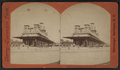 Saratoga Depot, by McDonnald & Sterry.png