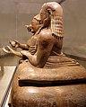 Sarcofago degli sposi, produzione etrusca di influenza ionica, 530-520 ac ca., dalla banditaccia 17.jpg