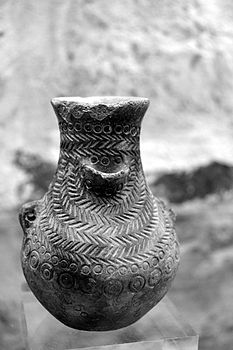 "Sardara (Ca) . Museo archeologico ""Villa Abbas"". Immagine 087.jpg"
