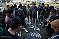 Sari Fish Market 2015-03-15 08.jpg