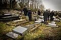 Sarre-Union profanation du cimetière juif février 2015-4.jpg