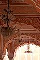 Sarvato Bhadra Chowk Interior, City Palace Jaipur.jpg