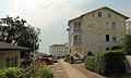 Sassnitz Rosenstrasse 02 Villa Maria 01.JPG