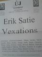 Satie 99 vex szervac.png
