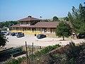 Saugus Train Station - Heritage Junction (2).jpg