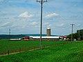 Sauk Prairie Farm - panoramio.jpg