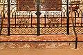 Sauve-Portillons de la clôture liturgique-20150529.jpg