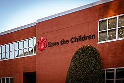 Save the Children, Westport, CT, USA 2012.jpg