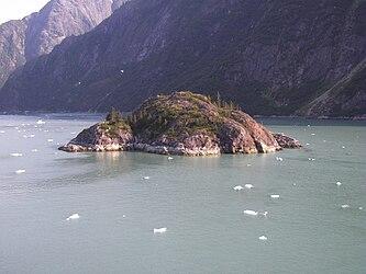 Sawyer Island, Alaska 2.jpg