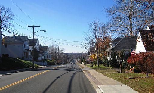 Sayreville, NJ (2)