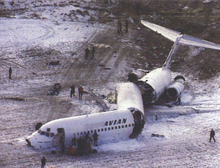 Scandinavian Airlines Flight 751 wreckage2.png