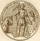 Jean IV