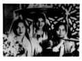 """Scene from 'Alam Ara' (""""Jewel of the World"""") 1931 (14212014562).png"""