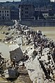 Scenes in Florence, Italy, 14 August 1944 TR2291.jpg
