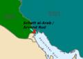 Schatt Al-Arab Zwischenfall.png