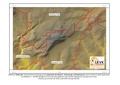 Schaumberg Relief mit Gemarkungen.pdf