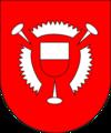 Schaumburg-Grafschaft.PNG