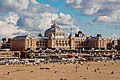 Scheveningen The-Netherlands-Kurhaus-01.jpg
