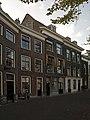 Schiedam Lange Haven87a.jpg