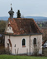 Schiggendorf-8671.jpg