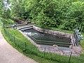 Schleissheimer-Kanal Muehlbach Grosslappen 1.jpg