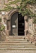 Schlitz Burgmuseum DSF7901