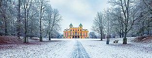 Schloss Favorite Ludwigsburg 2017 01.jpg