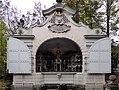 Schloss Hellbrunn - Wasserspiele (15).jpg