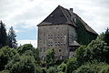 Schloss Neue Moosburg 01.jpg