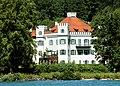 Schloss Possenhofen mb-1.jpg
